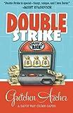 Double Strike (A Davis Way Crime Caper) (Volume 3)