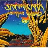 Symphonic Rock - American Classics
