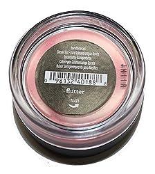 Bare Minerals Cheek Tint (.57 G) Flutter
