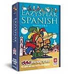 EazySpeak Espagnol Niveau 1 & 2 (vf)