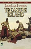 Treasure Island (0486275590) by Stevenson, Robert Louis