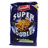 Batchelors Mild Curry Super Noodles 100g