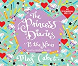 Meg Cabot Princess Diaries: To The Nines