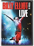 Billy Elliot: The Musical Live (Sous-titres français)