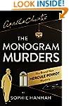 The Monogram Murders: The New Hercule...