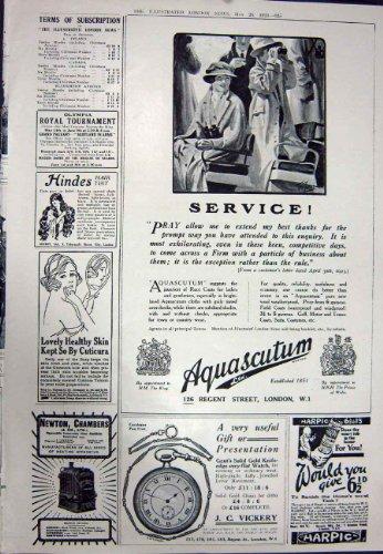 la-impresion-antigua-de-los-muebles-1923-de-harrods-vickery-mira-aquascutum