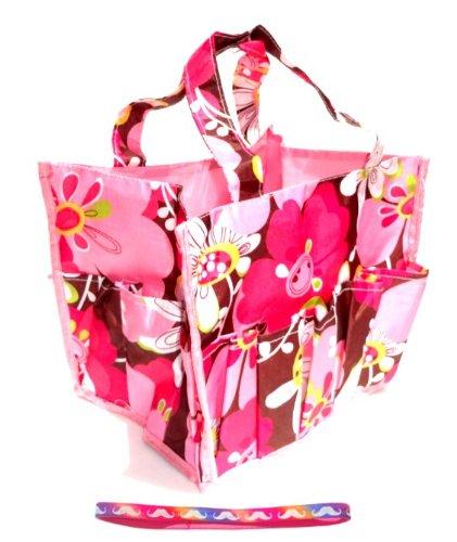 Unique Stocking Stuffer Christmas Gift Idea For Women Mom