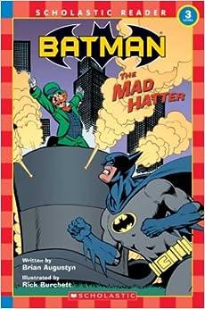 kindle comic books
