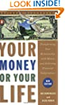 Your Money or Your Life: Transforming...