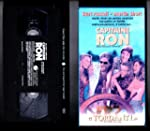 CAPITAINE RON V.F. DE Captain Ron (EN...