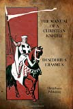 The Manual of a Christian Knight