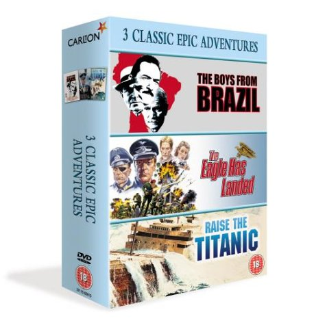 the-boys-from-brazil-the-eagle-has-landed-raise-the-titanic-dvd-1977