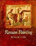 Roman painting /