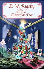 The Broken Christmas Tree
