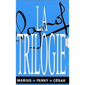 César - Marcel Pagnol