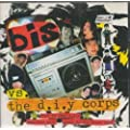 Bis Versus the Diy Corps