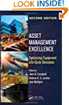 Asset Management Excellence: Optimizi...