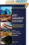 Asset Management Excellence: Optimizi...