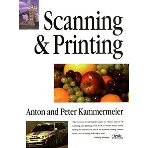 Scanning and Printing Livre en Ligne - Telecharger Ebook