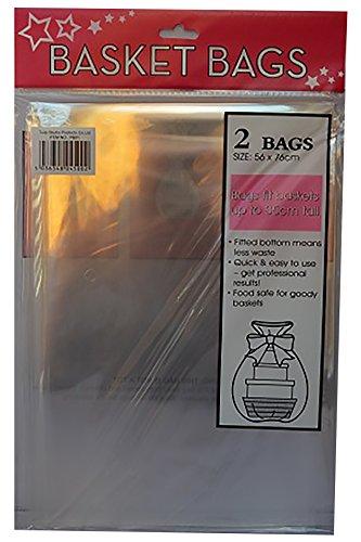 hamper-wrap-cellophane-basket-gift-wrap-large-basket-bag-pack-of-2