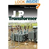 J & P Transformer Book, Thirteenth Edition