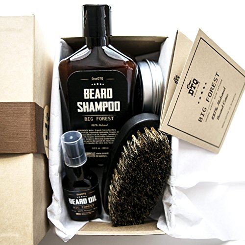 prank pack beer beard dealtrend. Black Bedroom Furniture Sets. Home Design Ideas