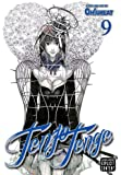 Tenjo Tenge, Vol. 9: Full Contact Edition 2-in-1