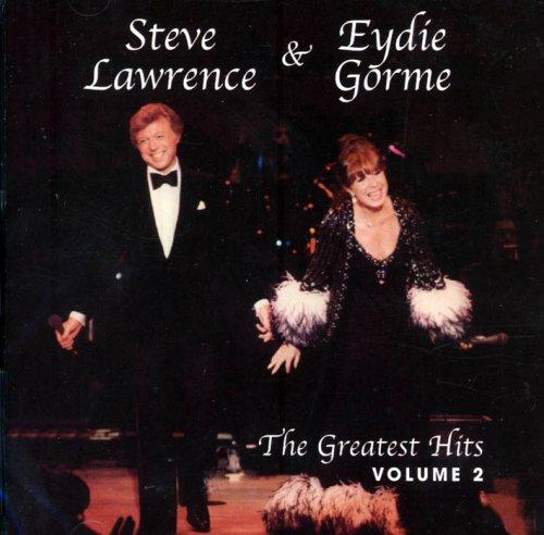 Steve Lawrence - Popcorn Golden Hits 3 - Zortam Music