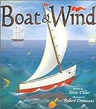 Boat & Wind