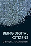 Being Digital Citizens
