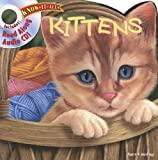 Kittens [With CD] (Know-It-All)