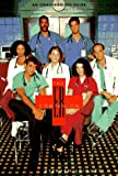 The ER Companion: An Unauthorized Guide (0806517670) by Spignesi, Stephen J.