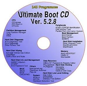 <b>Windows</b> Vista <b>ISO</b> Download Free <b>Bootable</b> For [<b>32</b>-64] <b>Bit</b>
