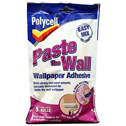 polycell-pegar-el-papel-de-pared-pared-adhesivo