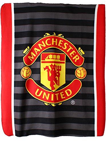manchester-united-football-club-fleece-blanket-120-x-140-cm-u097