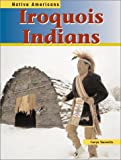 Iroquois Indians (Native Americans)