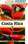 Costa Rica: Ecotraveller's Wildlife G...