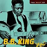 echange, troc B.B. King - Best of