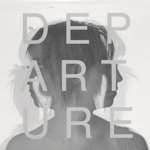 Zoo Animal – Departure (2012) [FLAC]