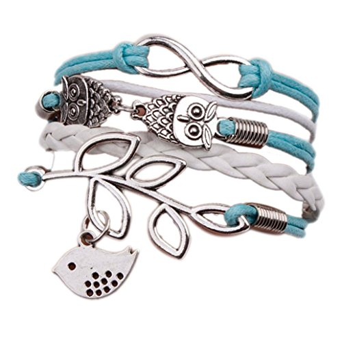 sunnywill-vintage-handgemachte-infinity-silber-8-owl-blatt-vogel-armband-lederarmband-ne-fur-madchen