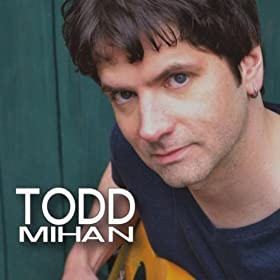 breathing in the miles todd mihan from the album todd mihan june 18