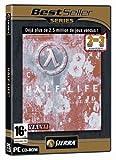 echange, troc Half - Life