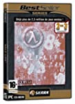 Best Seller: Half Life (vf)