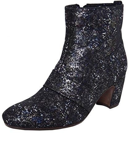 Chie Mihara Da Donna Stivali alla caviglia Sorrenti 39 Nero