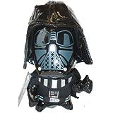 """Star Wars Clone Wars 741408 - Darth Vader, 20 cmvon """"Joy Toy"""""""