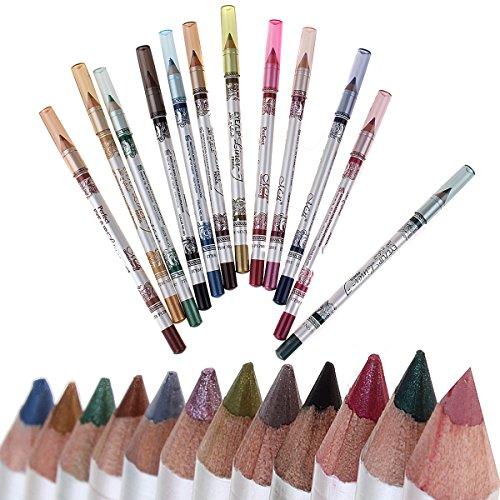 tininna-12-farbe-eyeliner-augenbrauen-augenbrauenstift-kosmetikum-makeup-kit