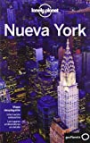 Brandon Presser Lonely Planet Nueva York (Lonely Planet New York City)