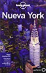 Nueva York - Volumen 6 (Gu�as de Ciud...