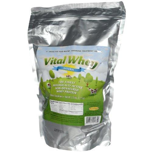 Benefit Of Vitamin C