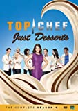 Top Chef Just Desserts Season 1 [Import]